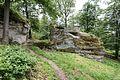Ebern, Rotenhan, Burgruine 20170605 015.jpg