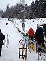 Ebersberg- Skilift im Waldsportpark - geo.hlipp.de - 32025.jpg