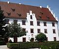 Eberstall Schloss 86.JPG