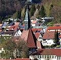 Ebingen Thomaskirche.jpg