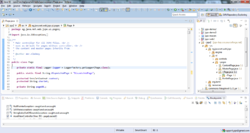 Eclipse 4.3.Kepler screenshot.png
