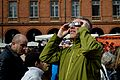 Eclipse Mars 2015 Toulouse - 0603.jpg