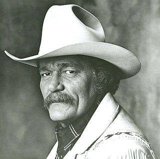 Ed Bruce American country music songwriter and singer