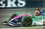 Eddie Irvine 1994 Silverstone 2.jpg