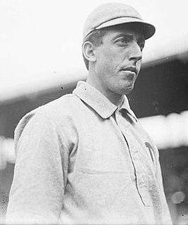 Eddie Plank American baseball player