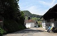 Ederswiller, St.-Anna-Kapelle.jpg