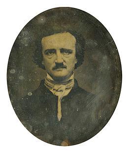 Edgar Allan Poe 1848.jpg