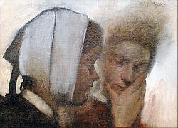 Edgar Degas - Washerwomen - Google Art Project.jpg
