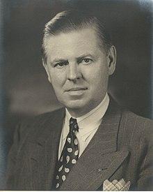 Edgar N Gott ca 1930.jpg