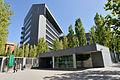 Edificio Administrativo Almanjayar (21834206456).jpg