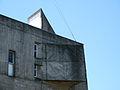 Edificio de la Copelec detalle tragaluces.JPG