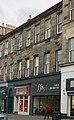 Edinburgh, 15, 16, 17 Elm Row.jpg