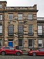Edinburgh, 17 Carlton Terrace.jpg