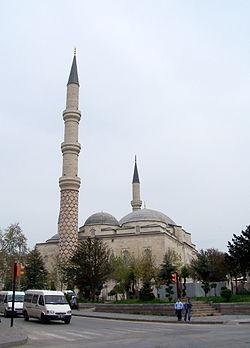 Edirne 5218.jpg