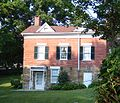 Edison - Thomas A. Birthplace - Milan OH.jpg