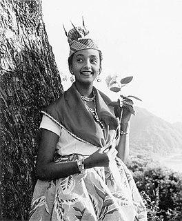 Madras (costume) Type of clothing