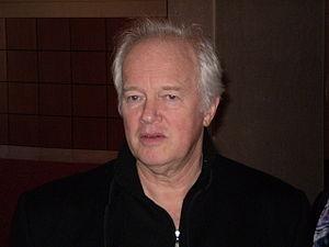 Edo de Waart, introduced as Music Director Des...