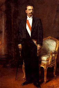Eduardo López de Romaña 3.jpg