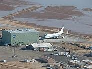 Edw-nasa-747-041103-01