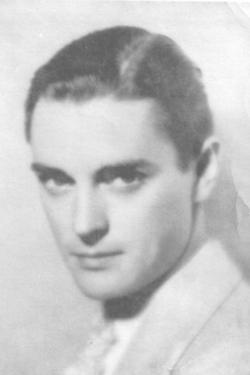 Edward J. Nugent.png