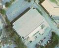 Edwin Puruco Nolasco Coliseum.png