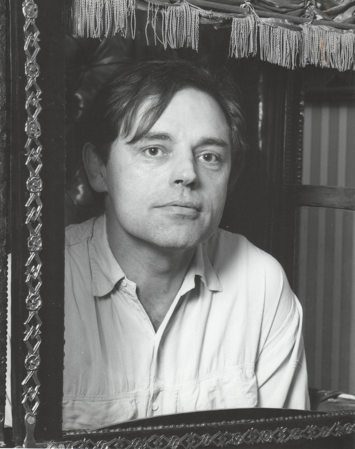 Edwin Shirley - Wikipedia