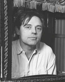 Edwin Shirley in curtain.jpg