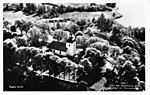 Eggby kyrka - KMB - 16000200153730.jpg