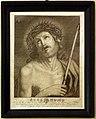 Egisto sarri, ecce homo, 1850.jpg