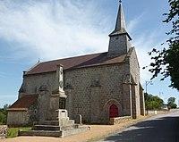 Eglise-Blaudeix.jpg