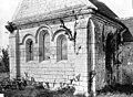 Eglise - Abside - Noé - Médiathèque de l'architecture et du patrimoine - APMH00020412.jpg
