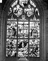 Eglise - Vitrail - Sormery - Médiathèque de l'architecture et du patrimoine - APMH00017089.jpg