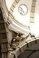 Eglise N.D. aux Riches Claires 1106.jpg