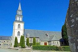 Eglise Pleboulle 2012.jpg