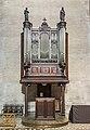 Eglise Saint-Aubin (Toulouse) - Organ.jpg