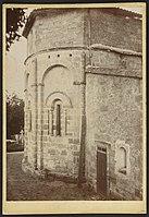 Eglise de Saint-Magne-de-Castillon - J-A Brutails - Université Bordeaux Montaigne - 0946.jpg