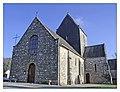 Eglise le Neufbourg.jpg