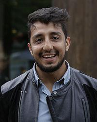 Ehsan Fadakar.JPG