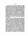Eichendorffs Werke I (1864) 006.png