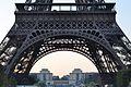 Eiffel Tower (6284537629).jpg