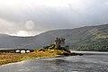 Eilean Donan Castle (37899901024).jpg