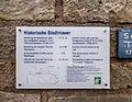 Eisenach 2 Stadtmauer zwischen Schiller und Nicolaistraße 2.jpg
