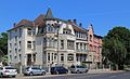 Eisenach Wartburgallee 72 74 07.jpg