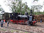 Eisenbahnfreunde Wetterau (110).jpg