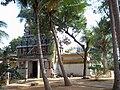 Ekavuri Amman Temple, Vallam.jpg