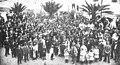 Ekskurso al Badalono 1911.jpg