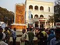 Ekushey Book Fair Dhaka Bangladesh 03.JPG
