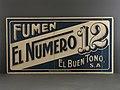 ElNumero12.JPG