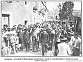 El Conde de Romanones en Lebrija, de Campúa.jpg