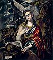 El Greco - Penitent Magdalen - WGA10580.jpg